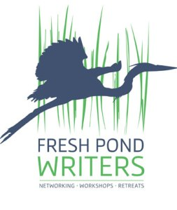 freshpondlogo-wordpress